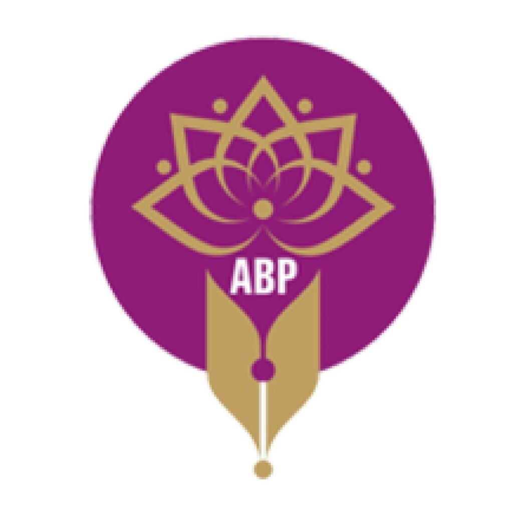 ab-patil-enlish-medium-school