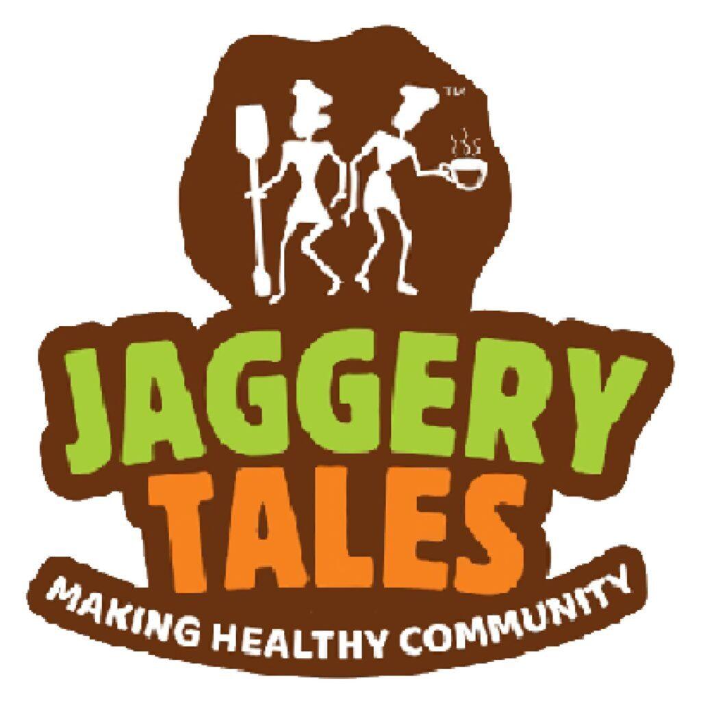Jaggery-tales