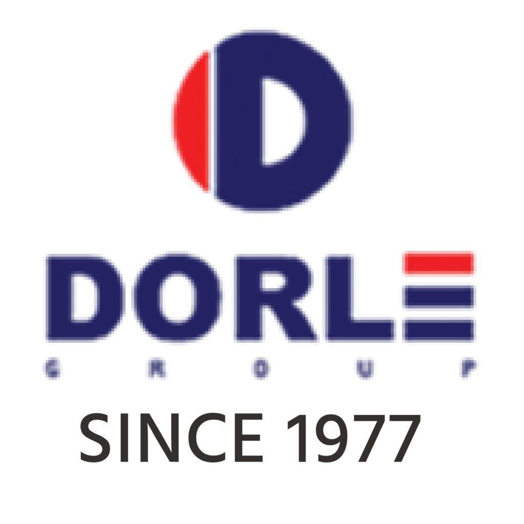 dorle-group
